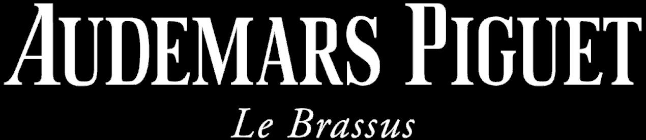 AUDEMARS PIGUET Le Brassus 2019