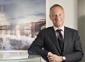 ALS<br>CEO Wilhelm Schmid