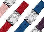 BOUCHERON  Reflet百變手錶系列