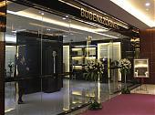 BUBEN&ZORWEG 全新廈門旗艦店開幕