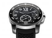 潛水運動手錶