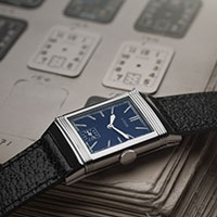 2016積家日內瓦鐘錶新品全球巡迴展