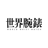 Stainless Watch- 不鏽鋼