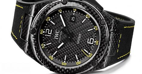 運動錶輕量化材質探究