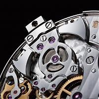 問錶音錘配置類型