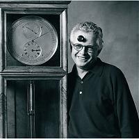 規範式腕錶類型