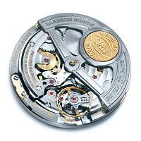 與計時工具同步進化 機芯動力來源︱發條
