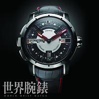 CHRISTOPHE CLARET Poker-博弈最終章