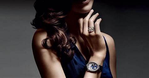 [女錶新時代] 專家Henry:選集團品牌,還是獨立製錶?