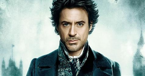 [名人戴錶]「鋼鐵人」小勞勃道尼:可以從珠寶盒看出男人的性格 (1)