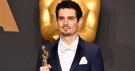 史上最年經的金獎導演就戴「它」