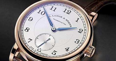 正裝錶怎麼界定?怎麼挑才到位?