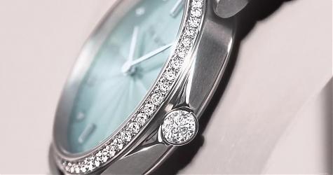 關於鑽錶保養你必須知道的事