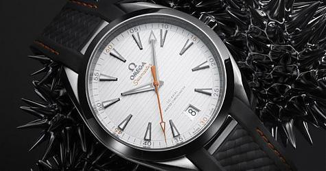 生活中看不見的磁性正在影響你的錶?
