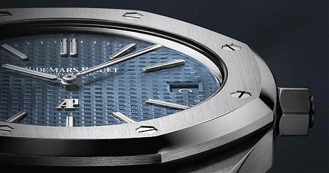 AP愛錶手錶的原廠保養維修有哪些步驟