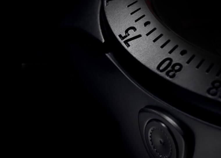 帝舵也有陶瓷錶殼手錶嗎