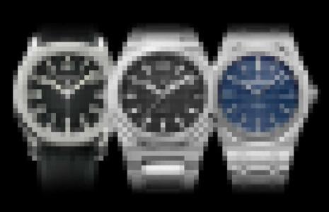 有夢最美,入門3P錶行內人推薦這三只,居然勞力士價格就買得到!