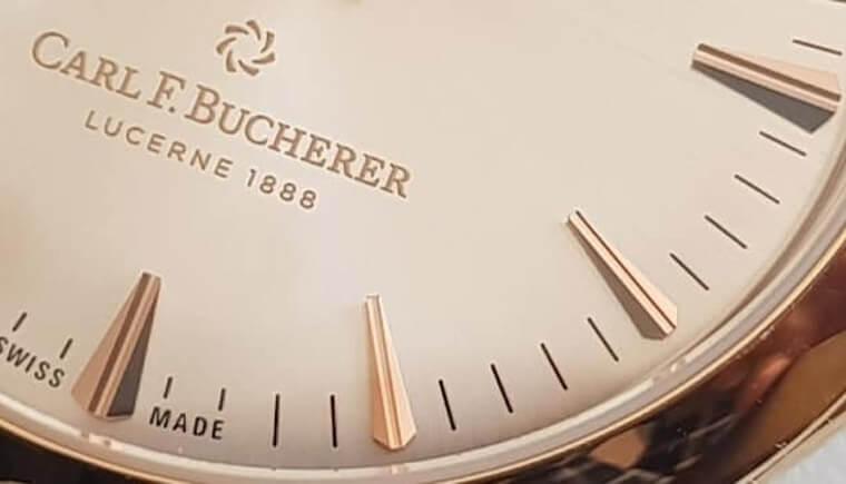 手表三大复杂功能中为何陀飞轮感觉名气最响亮