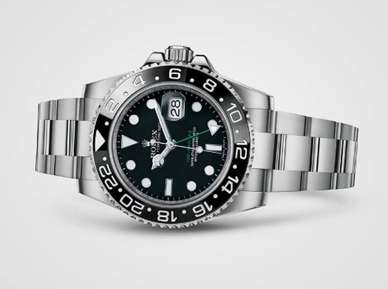 十大超定价手表,想不到那幺保值