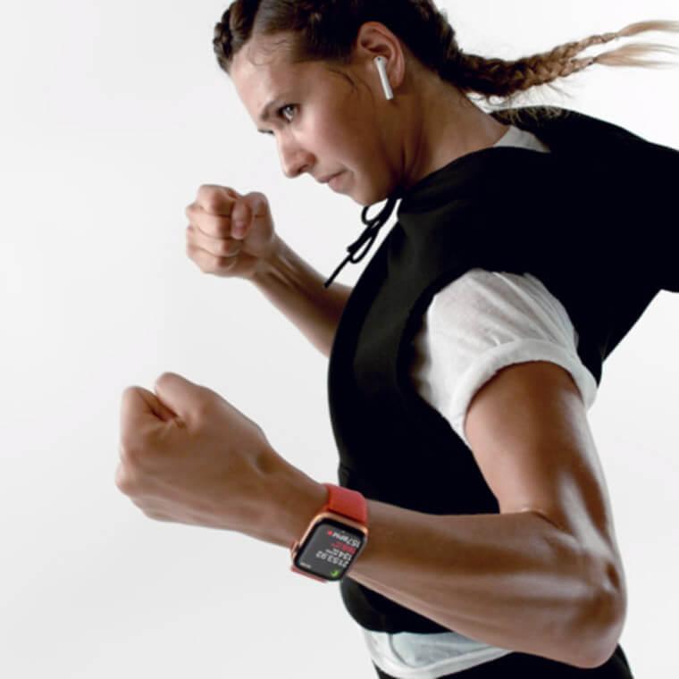 1万元预算推荐 Apple Watch、机械表、石英表或光动