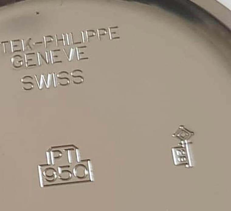 金鹰5712超定价价格惊人 同功能又是贵金属的50
