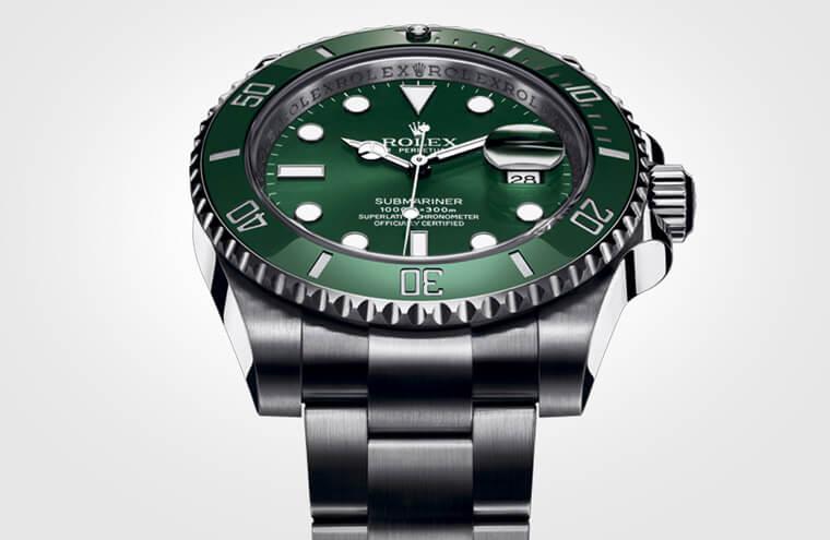 傳聞日本勞力士發出限制令 12款運動錶不得賣給外國人? |GamblePlus
