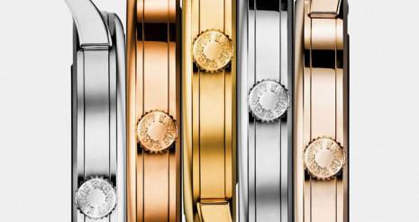 朗格手錶錶殼材質佔整體比例最高的原來是這種金屬!?