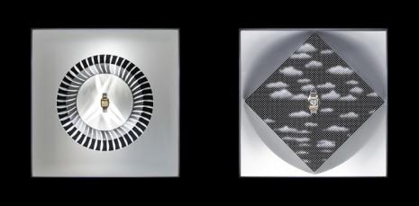 卡地亞推出2020年手錶新作專屬網站 4月25日準時讓你線上直接看
