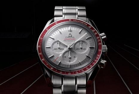 2020歐米茄最值得收藏的一款錶