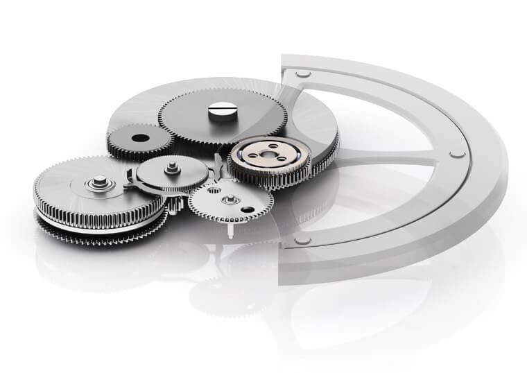 GRAND SEIKO新款限量潜水表搭载强化版Spring Drive机芯