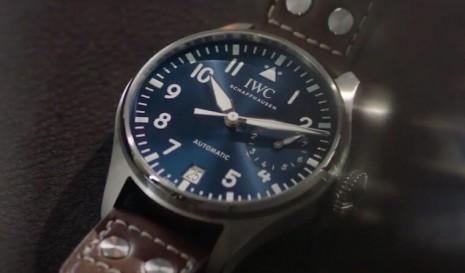平常清潔手錶簡易步驟及應避免的地雷