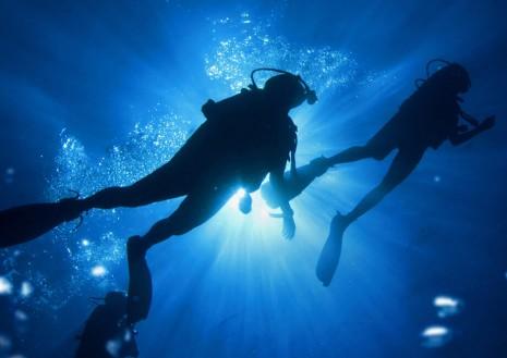勞力士水鬼以外,2020最有話題10支潛水錶
