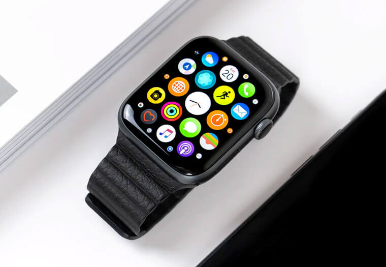 https://www.world-wrist-watch.com/uploads/article/1/0/10590/1600150848230.jpg