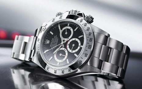 最保值的運動錶!Daytona近三年價格變化