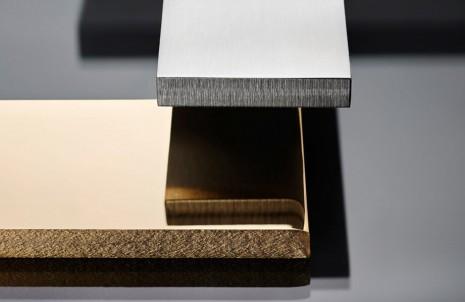 針對4種錶殼材質,2020年最熱銷的品牌和款式