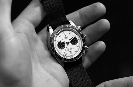 買錶技術規格很重要  這5件事一定要問