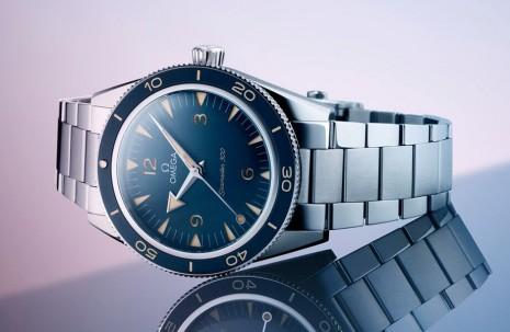 手錶和手機平板放一起  小心受磁力影響