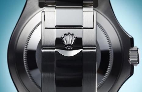 想找合理價位,推薦5支增值潛力看好的勞力士手錶
