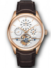 JAEGER-LECOULTRE 積家 MASTER GRANDE TRADITION 系列Q500242A