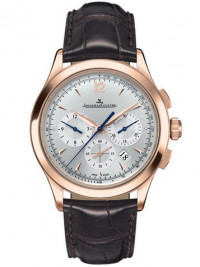 JAEGER-LECOULTRE 積家 MASTER CONTROL 系列Q1532420