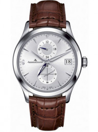 JAEGER-LECOULTRE 積家 MASTER CONTROL 系列Q1628430