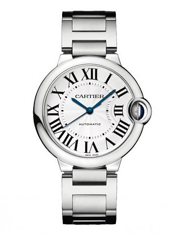 CARTIER 卡地亞 W6920046