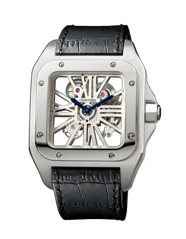 CARTIER 卡地亞 W2020018