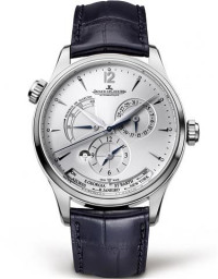 JAEGER-LECOULTRE 積家 MASTER CONTROL 系列Q1428421