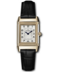 JAEGER-LECOULTRE 積家 REVERSO 系列Q2662420