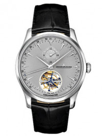 JAEGER-LECOULTRE 積家 MASTER CONTROL 系列Q1666520