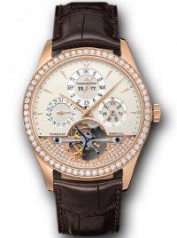JAEGER-LECOULTRE 積家 MASTER GRANDE TRADITION 系列Q5002401