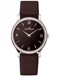 JAEGER-LECOULTRE 積家 MASTER ULTRA THIN 系列Q1458402