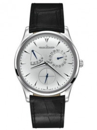 JAEGER-LECOULTRE 積家 MASTER ULTRA THIN 系列Q1378420