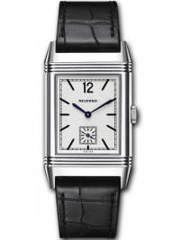 JAEGER-LECOULTRE 積家 REVERSO 系列Q2783520